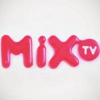 Mix Tv | Social Profile