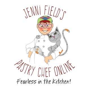 Jenni Field Social Profile