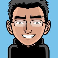 シーマン   Social Profile