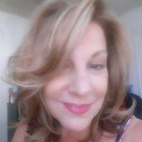 melinda fuller | Social Profile
