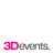 3D_Events
