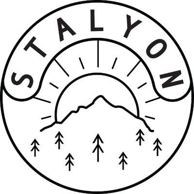 S T A L Y O N | Social Profile