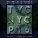 Wesleyan PH Youth Co