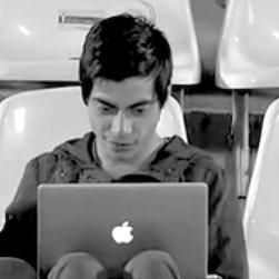 Felipe Araya | Social Profile