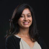 Sapna Maheshwari | Social Profile