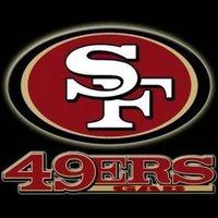 49ers Gab | Social Profile