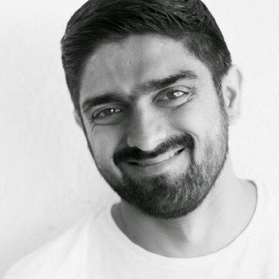 Nikhil Nulkar | Social Profile