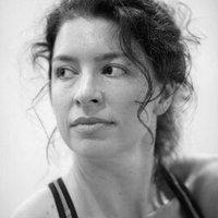 Alison Widdoes | Social Profile
