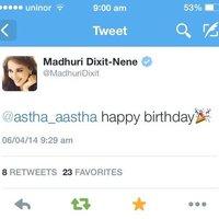 @astha_aastha