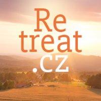 @retreatcz