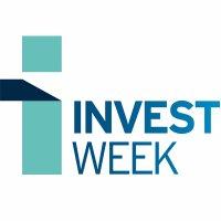 investweek