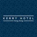 Kerry Hotel HK