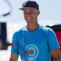 Kevin Robinson | Social Profile