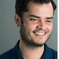 Javier Rodriguez | Social Profile