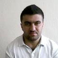 Nedim Kokangül's Twitter Profile Picture