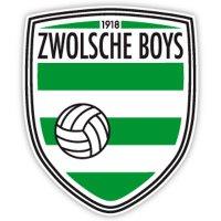ZWBoys5