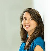 Gwynne Murphy | Social Profile