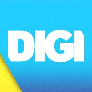 DigiTour Social Profile