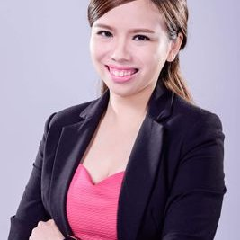 Natalie Tang   Social Profile