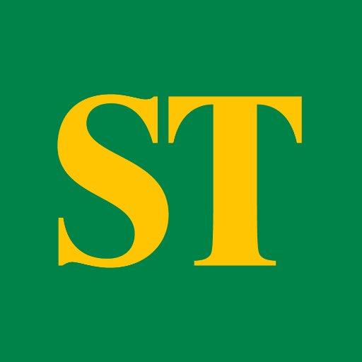 Sunday Times Sport Social Profile