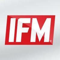 Inside Fitness®   Social Profile