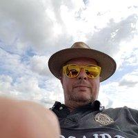 Robert H. Gras | Social Profile