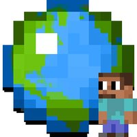 Planet Minecraft | Social Profile