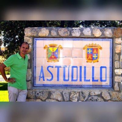 Carlos Bustillo | Social Profile