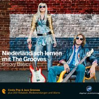 thegrooves