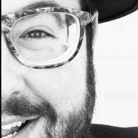 Seth Glick ™ | Social Profile