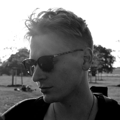 Brennan Novak | Social Profile