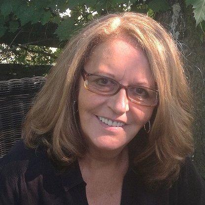 Dr. Susan Bainbridge Social Profile