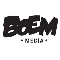 boemmediasport