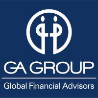 GAGroupAdvisors