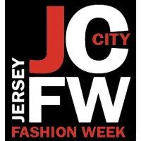 JC FashionWeek | Social Profile
