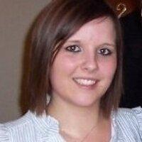 Leanne M | Social Profile
