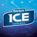 Photo of Backus_Ice's Twitter profile avatar