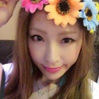 ✡⃛月村麗華☪·̩͙   Social Profile