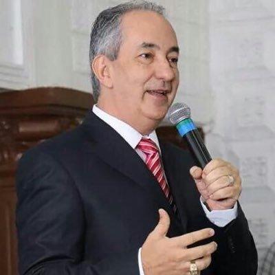 Davi Rodrigues | Social Profile