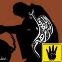 naser alodeh#غزة ☪