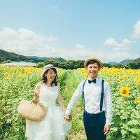 Yusuke Shima | Social Profile