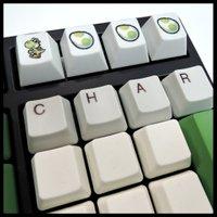 Charcol0x89