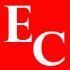 The European Courier Social Profile