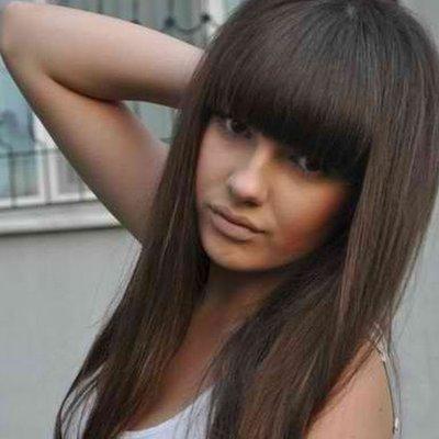Лена Черезова | Social Profile