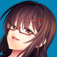 シン・846号 | Social Profile