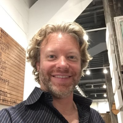 John Sternal | Social Profile