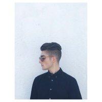 Brian Abud | Social Profile