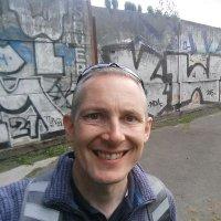 Colin Plumb | Social Profile
