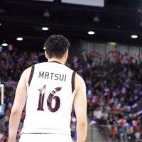 Keijuro Matsui | Social Profile