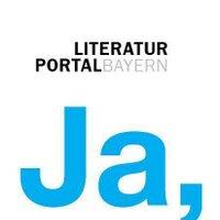 LitPortalBayern